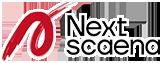 Nextscaena株式会社